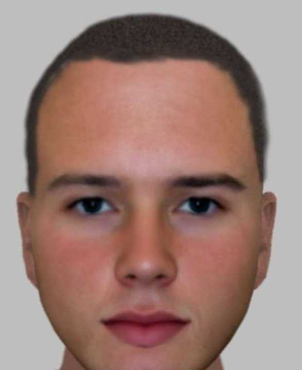 Efit Issued After Cyclist Attacks Pedestrian In Ashford