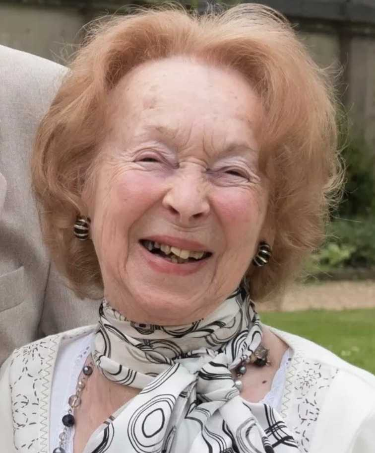 grandmother killed in wootton crash on the isle of wight