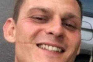 have you seen missing daniel dyer from portsmouth