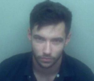 Kent Made A Little Safer After Man Is Jailed For 16 Year