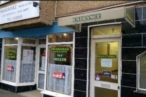 lake indian restaurant fined 35684 for failing to meet hygiene standards
