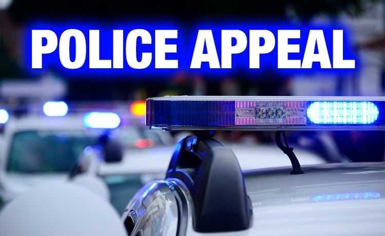man arrested for banbury arson attack