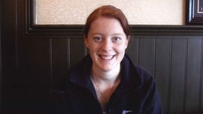 man charged over murdered midwife