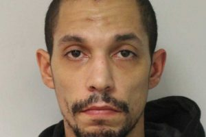 man jailed after homemade explosives and weapons found in his home
