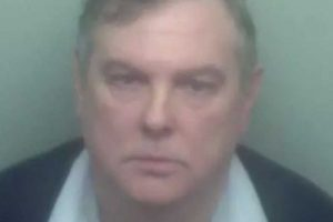 man jailed for eight years for indecent assaults
