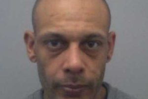 man jailed for six and half years for high wycombe burglary