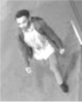 Man Sought After Soho Sex Attack