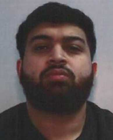 manchester man wanted in connection with firearms incident