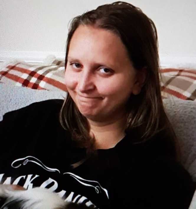 missing surrey woman emily may have travelled to the isle of wight