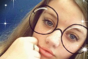 murdered southampton teenager lucy mchugh celebration of life date