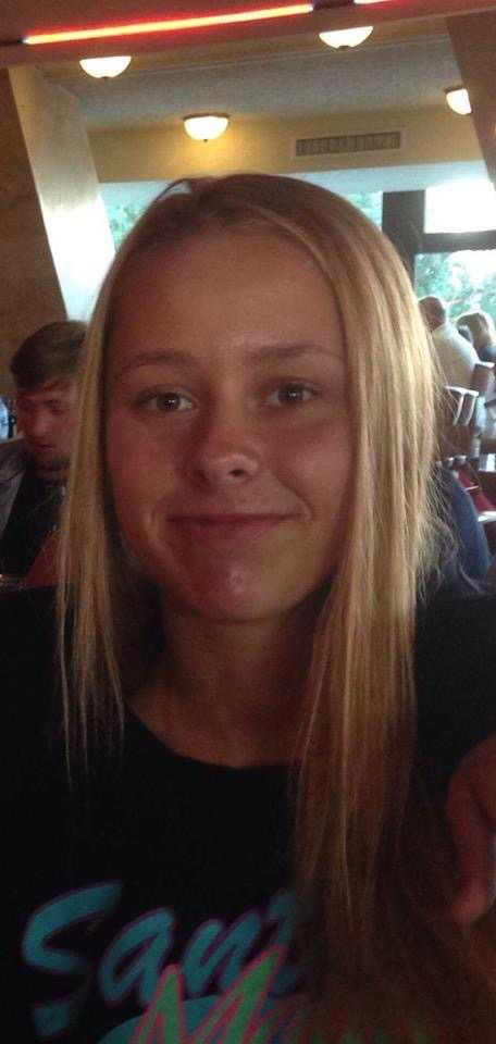Nationwide Appeal To Find Missing 14 Year Old Girl From Exeter