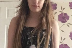new picture released of murdered southampton girl lucy