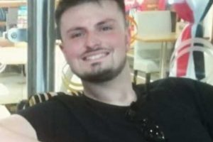 our amazing beautiful very much loved son billy elbrow was suddenly taken from us in a terrible road traffic accident