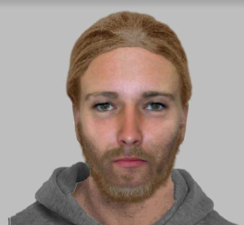 Police Issue E Fit After Greenhithe Attempted Robbery