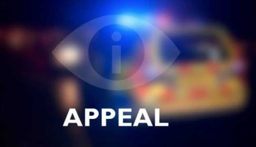 Thames Valley Police Is Appealing For Witnesses To A Serious Road Traffic Collision Near Steventon