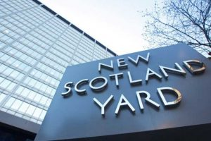 two charged following north london terror raids