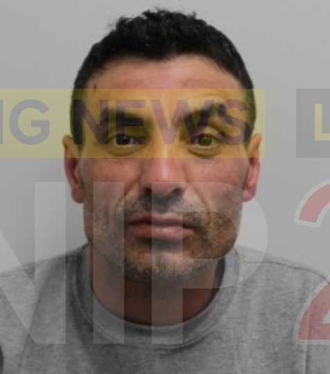 a man has been sentenced after pleading guilty to attempted murder