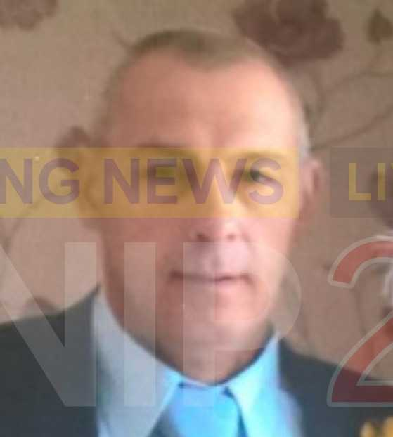 concern for welfare of missing chandlers ford man
