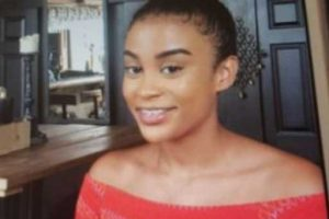 search launched 14 year old girl who has gone missing from ashford middlesex