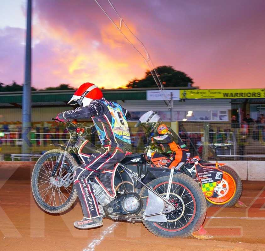british speedway promoters association have released the fixture dates