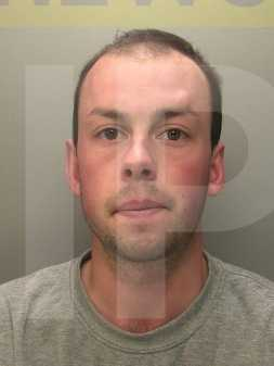 Man Jailed For Life Over Andover Murder