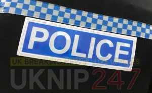 Police Appeal For Information After Aggravated  Burglary