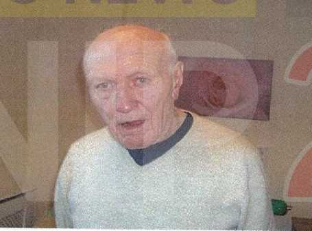 police concerned for missing southsea man
