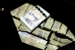 100000 seized by officers in dover