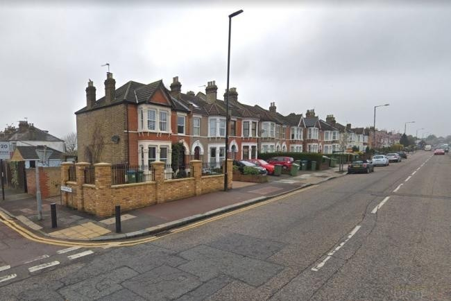 11 year old girl dies following eltham collision