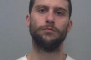 appeal to trace wanted man milton keynes