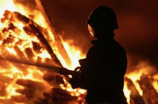 disgust after latest firefighter attack in carcroft