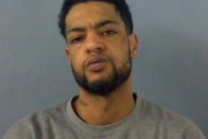 man jailed for drug offences