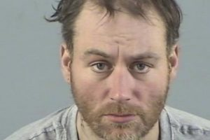 man jailed for life over west wight grandfather death in southampton