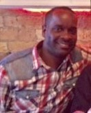 murder charge brought after fatal east dulwich attack