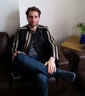 search launched for missing 20 year old from southampton