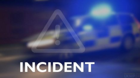 Thames Valley Police Is Appealing For Witnesses To A Serious Road Traffic Collision In Taplow