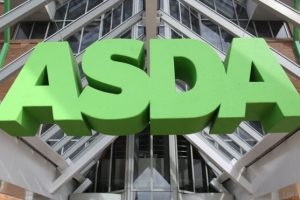 asda to remove single knives from sale