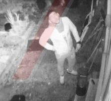 cctv released over pensioner murder
