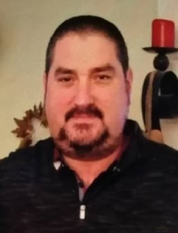 concerns growing for missing daniel white