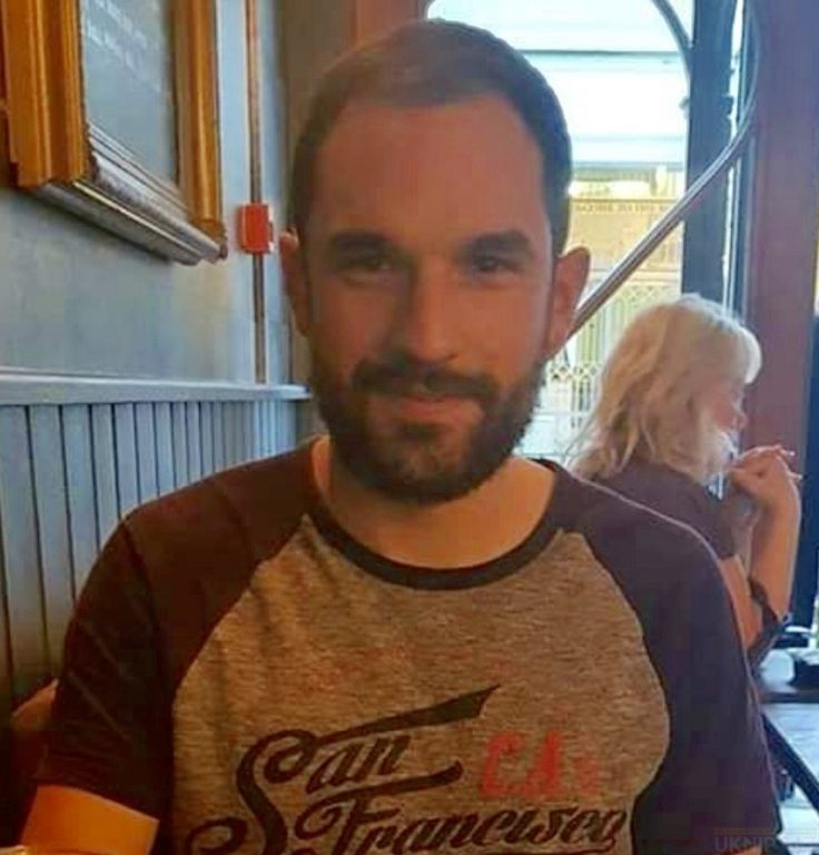 family appeal to public to help find missing newport man