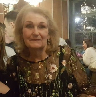 family pay tribute to much love mother killed in hartley wintney