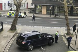 fatal stabbing in west kensington