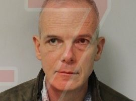final hatton garden raider jailed for ten years