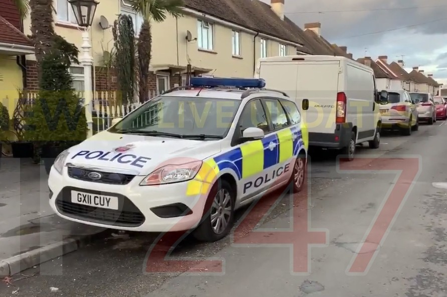 man charged with attempted murder over stanwell attack
