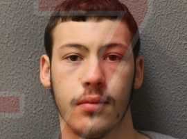 man jailed after stabbing new father to death