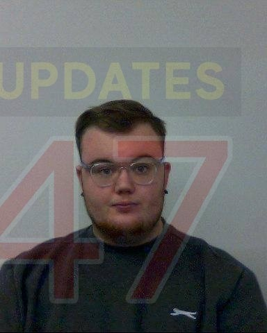 man jailed for a string of sex offences