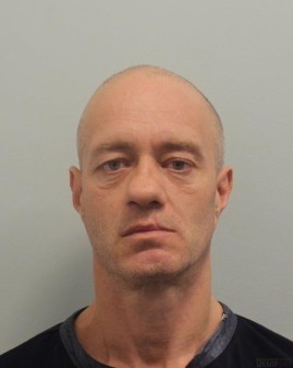 man who targeted mp is jailed