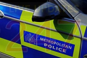 police launch murder probe in south west london