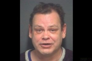 portsmouth stalker paul nelson released from prison