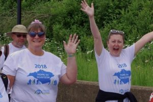 registration is now open for hope to seaview 2019